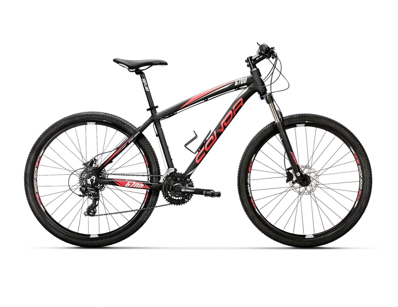 Conor-6700-27,5-Roja-Vuk-Bikes-Madrid