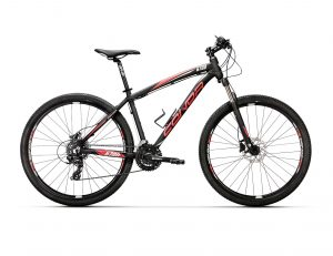 Conor-6700-27,5-Roja-Vuk-Bikes-Madrid