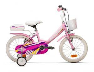 Conor-Dolly-16-Rosa-Vuk-Bikes-Madrid