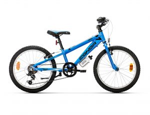 Conor-Galaxy-20-Azul-Vuk-Bikes-Madrid