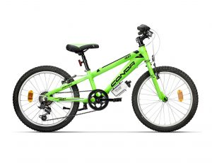 Conor-Galaxy-20-Verde-Vuk-Bikes-Madrid