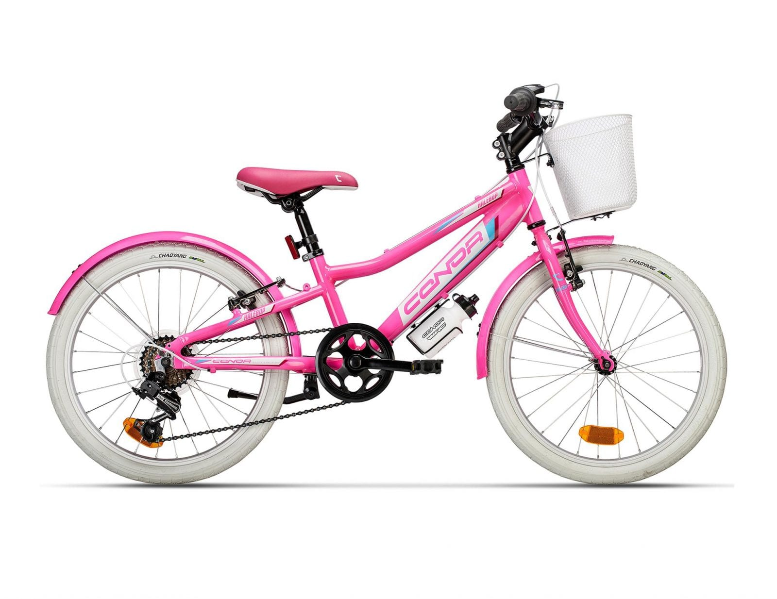 Conor-Halebop-20-Rosa-Vuk-Bikes-Madrid