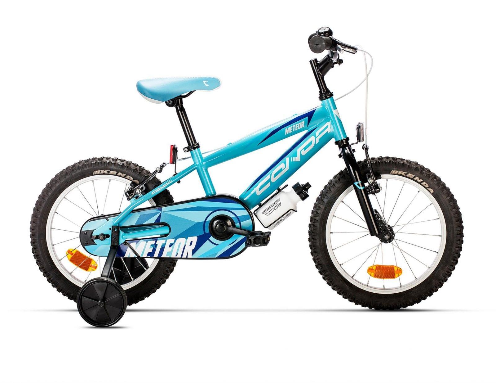 Conor-Meteor-16-Azul-Vuk-Bikes-Madrid