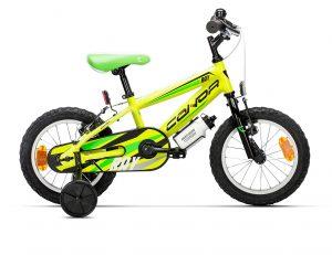 Conor-Ray-14-Amarillo-Vuk-Bikes-Madrid