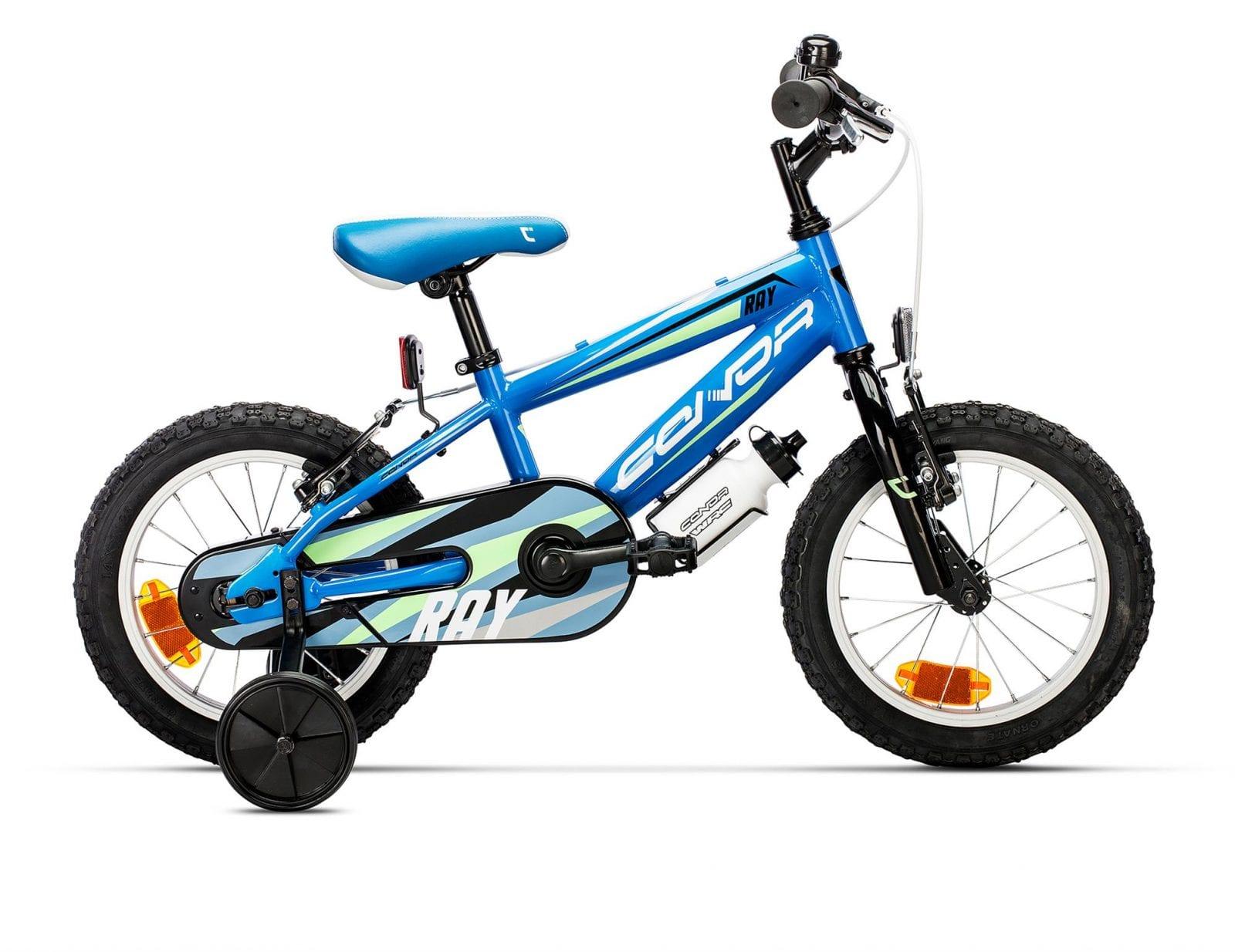 Conor-Ray-14-Azul-Vuk-Bikes-Madrid