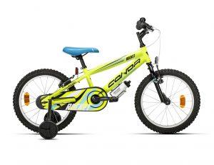 Conor-Rocket-18-Amarillo-Vuk-Bikes-Madrid
