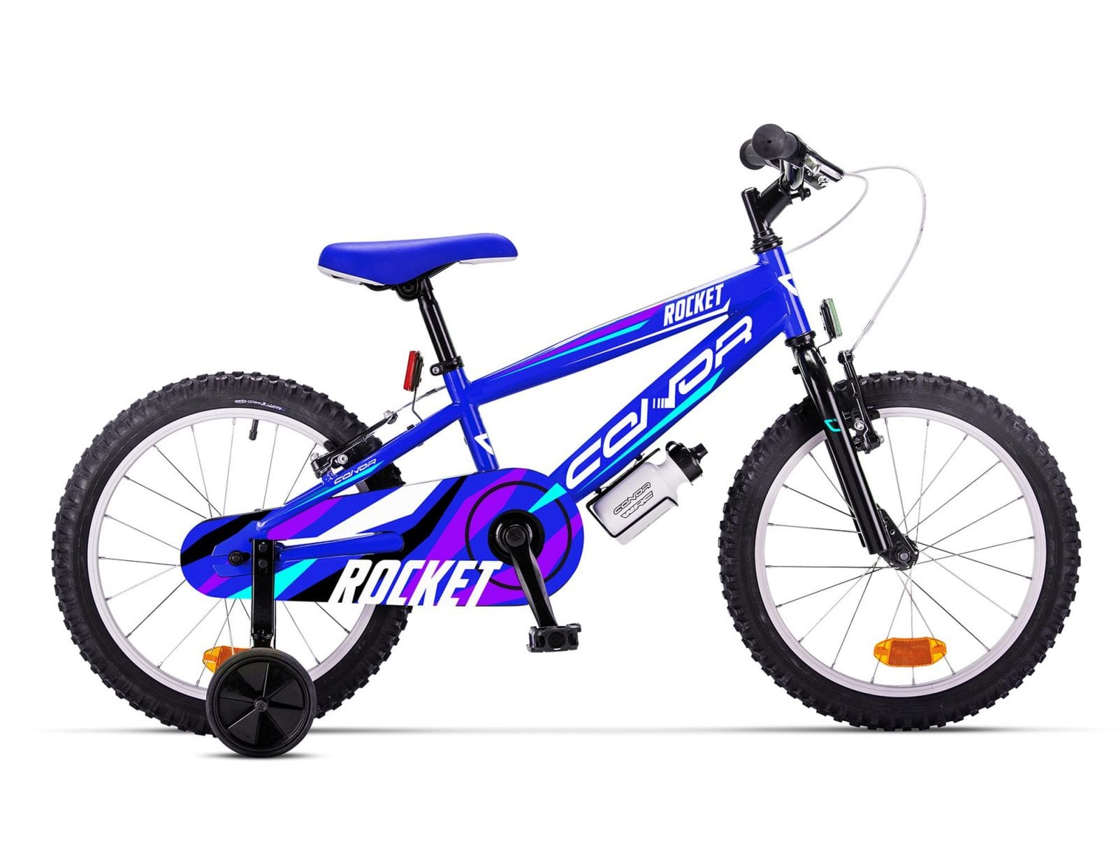 Conor-Rocket-18-Azul-Vuk-Bikes-Madrid