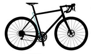 Tienda de bicicletas Vuk Bikes Madrid