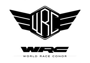 wrc vuk bikes