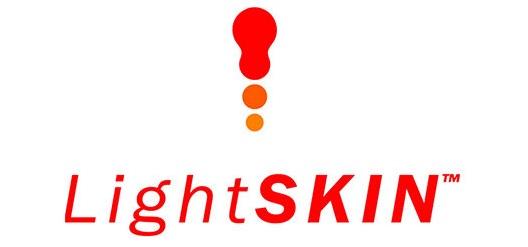 Lightskin_logo_Vuk_Bikes_Madrid