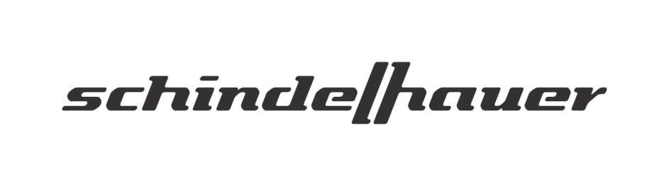 Logo Schindelahuer Vuk Bikes Madrid