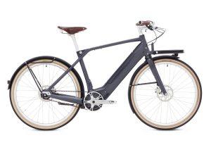 Schindelhauer Heinrich Vuk Bikes Tienda de Bicicletas Madrid