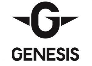 logo-genesis-vuk-bikes-madrid miniatura 2