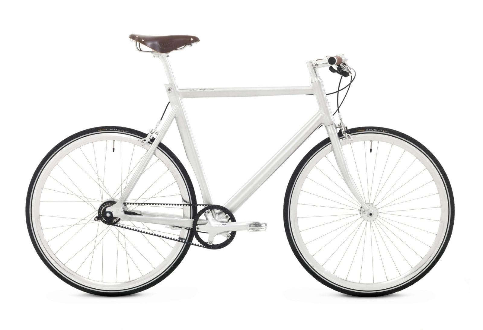 XI_2019_ap_Tienda_De_Bicicletas_Vuk_Bikes_Madrid