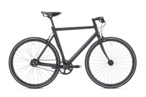 Ludwig_VIII-XI_2019_bm_tienda_de_bicicletas_vuk_bikes_madrid