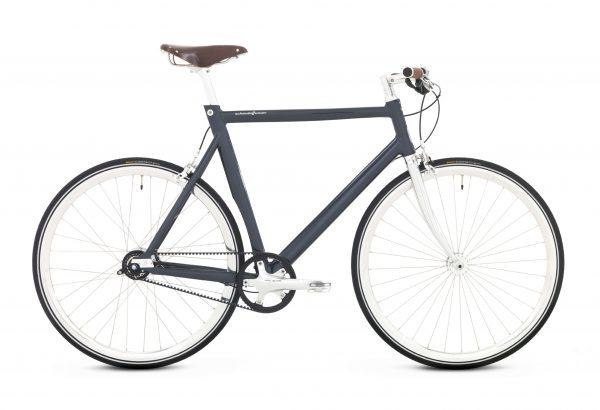 Ludwig_VIII-XI_2019_mb_tienda_de_bicicletas_vuk_bikes_madrid