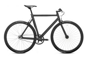 Schindelhauer Viktor Vuk Bikes Tienda de Bicicletas Madrid