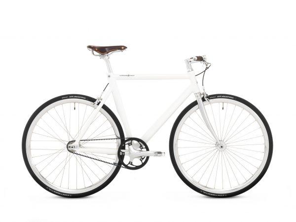 Siegfried_2019_cw_Tienda_Bicicletas_Vuk_Bikes_Madrid