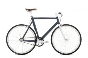 Schindelahuer_Siegfried_Vuk_Bikes_Tienda_De_Bicicletas