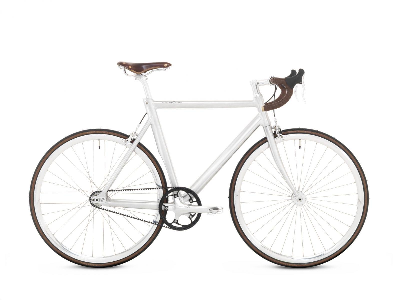 Siegfried_Road_2019_ap_Vuk_Bikes_Madrid
