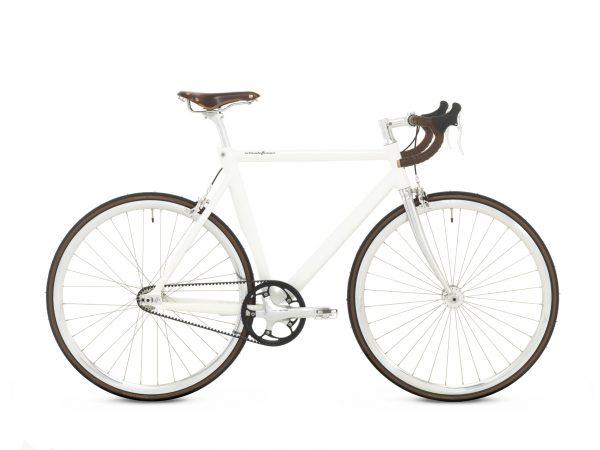 Siegfried_Road_2019_cw_Tienda_De_Bicicletas_Vuk_Bikes_madrid
