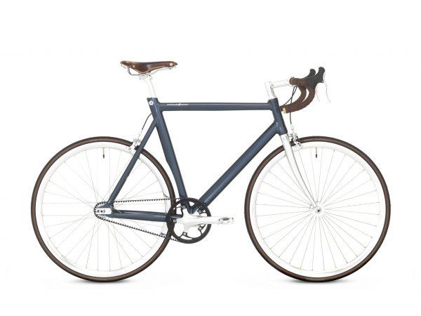 Siegfried_Road_2019_mb_Tienda_De_Bicicletas_Vuk_Bikes_Madrid