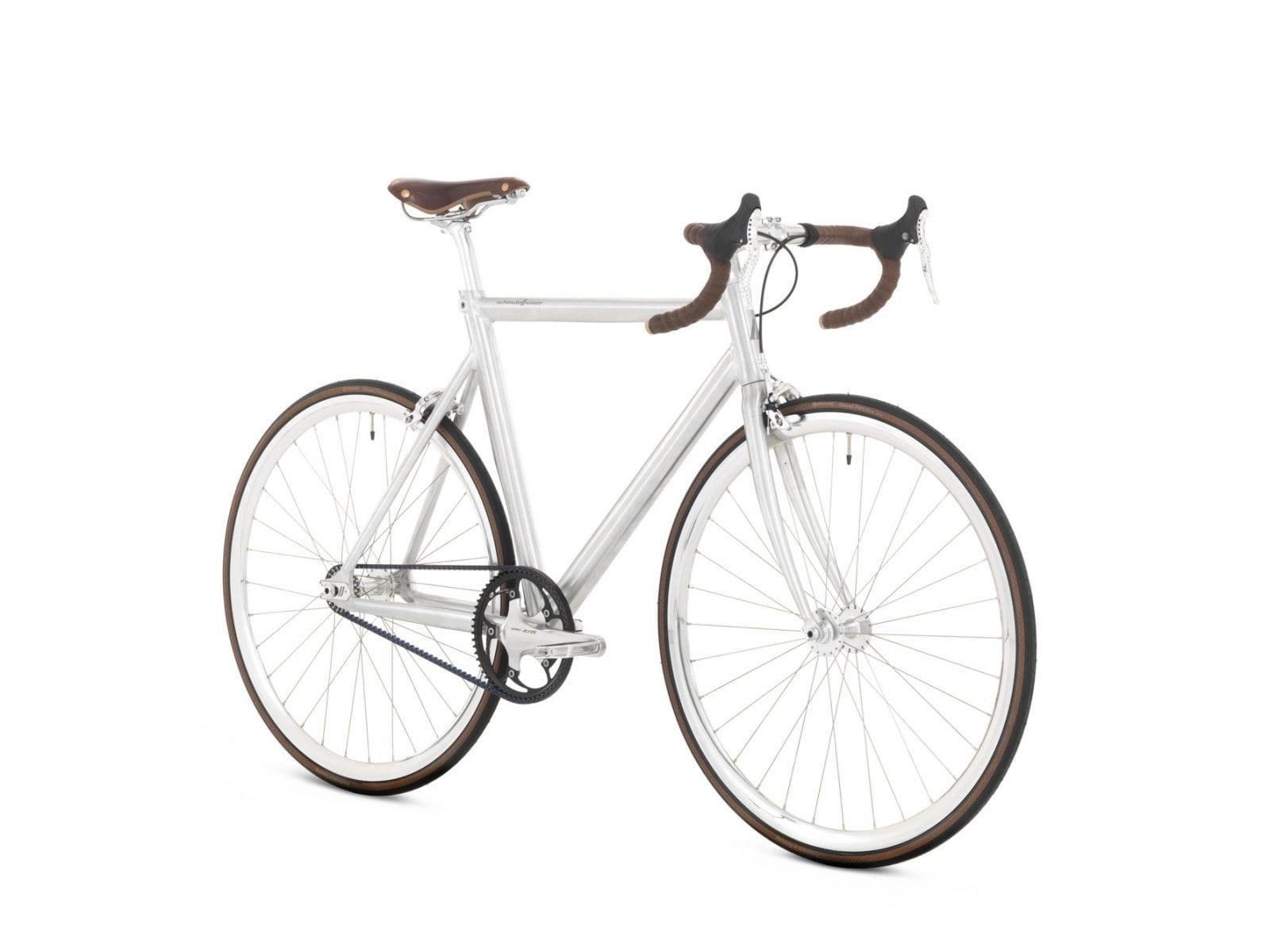 Siegfried_Road_2019_packshot_ap_Tienda_De_Bicicletas_Vuk_Bikes_Madrid