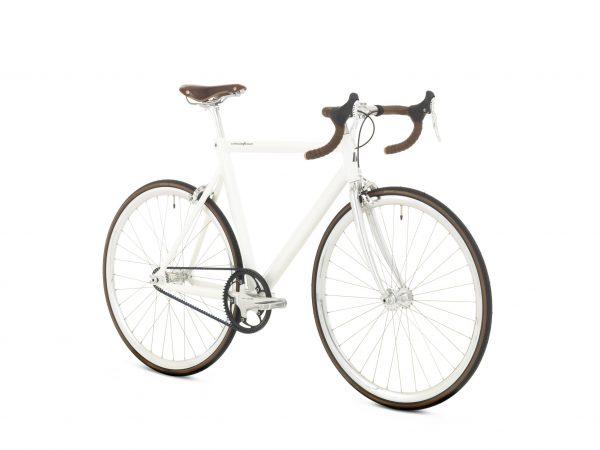 Siegfried_Road_2019_packshot_cw_Tienda_De_Bicicletas_Vuk_Bikes_Madrid