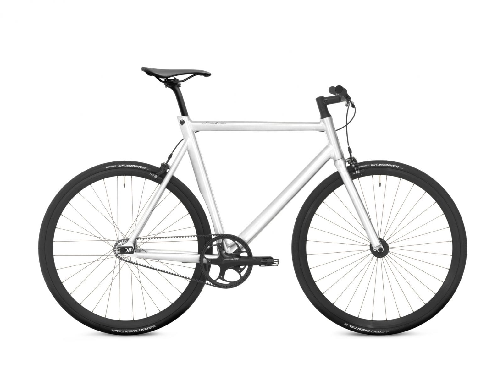 Bicicletas Schindelahuer Viktor Vuk Bikes Tienda de Bicicletas Madrid