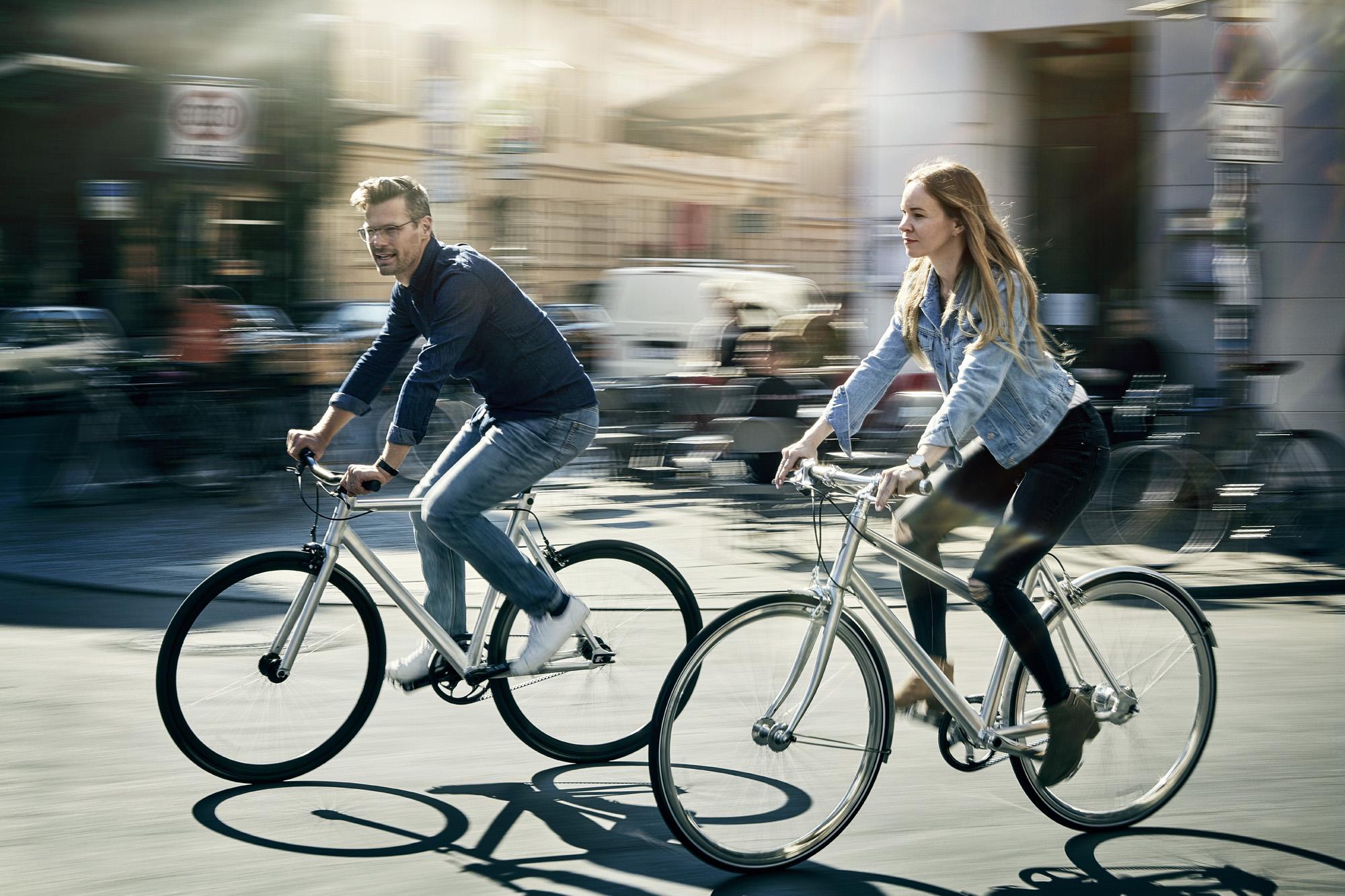 Viktor_2019_Vuk_Bikes_lifestyle__lifestyle_04