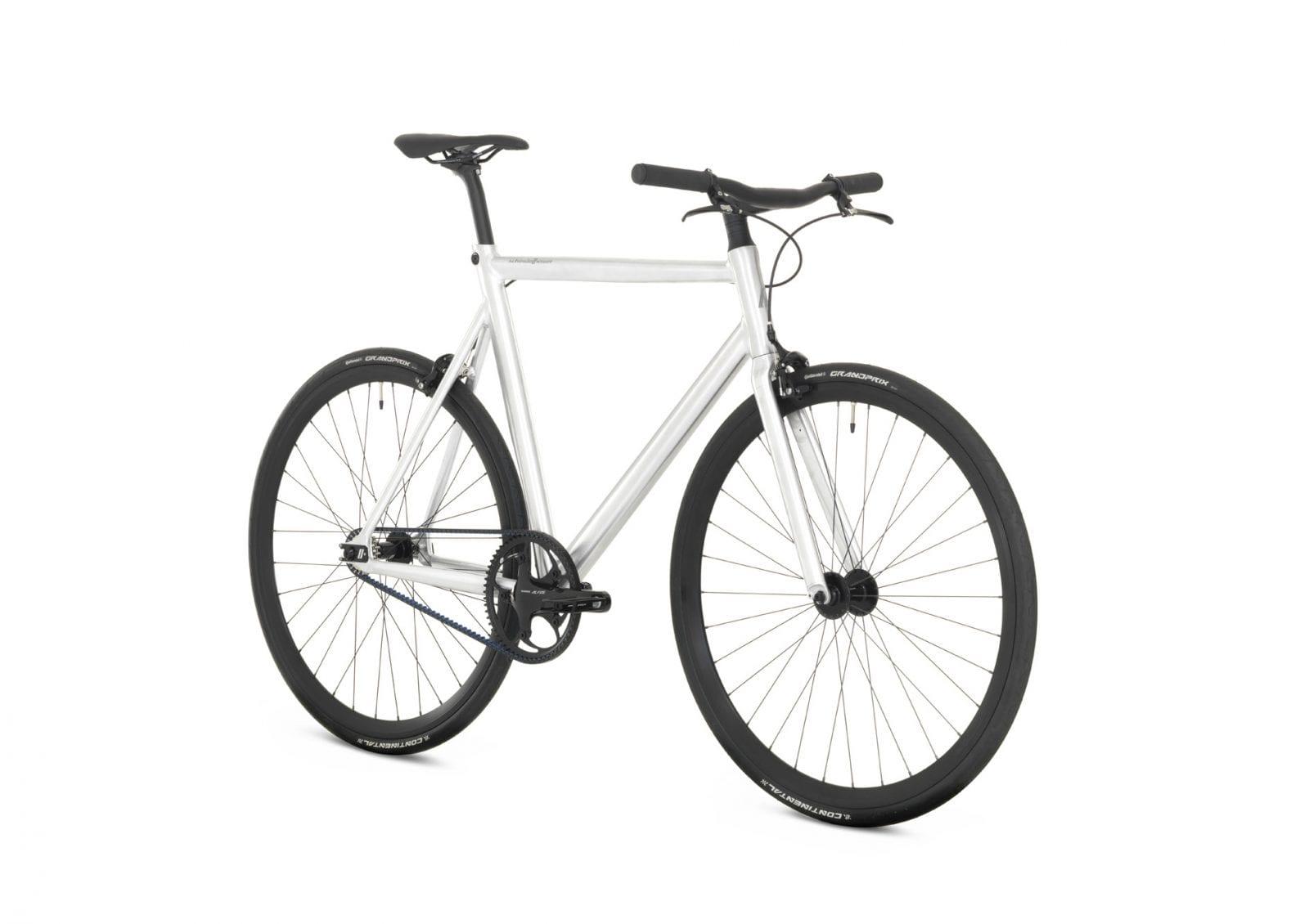 Viktor_2019_packshot_ap_tienda_de_bicicletas_Vuk_bikes_madrid