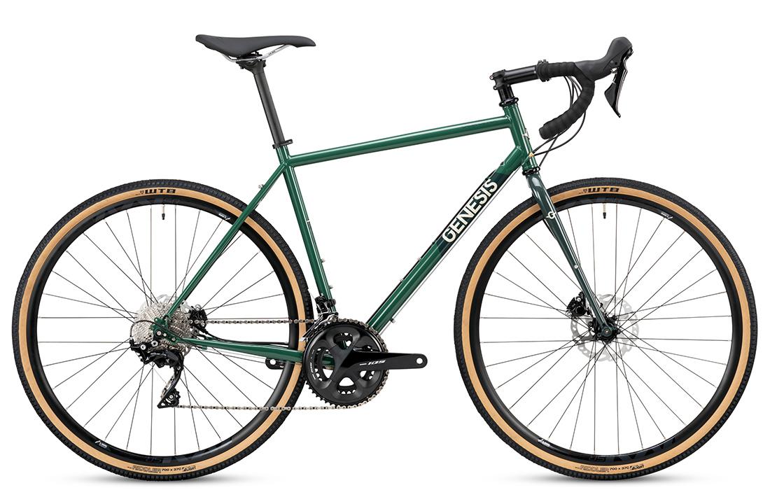 side_1563276650_lg_vuk_bikes
