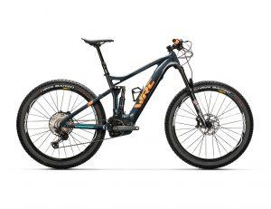 Bicicleta_electrica_montaña_wrc_e10_vuk_bikes_01