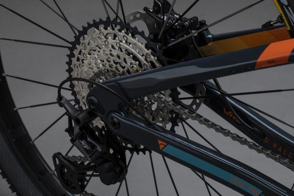 Bicicleta_electrica_montaña_wrc_e10_vuk_bikes_02