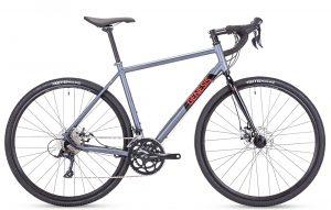 Vuk_Bikes_Genesis_Cda_20_2020_6
