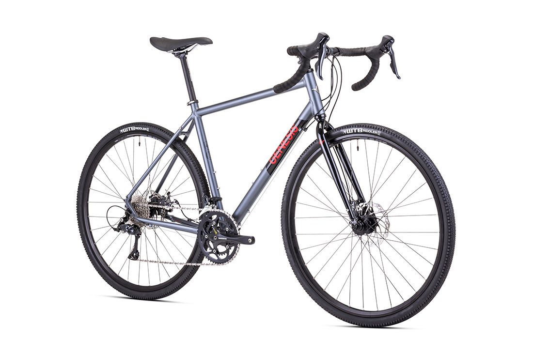 Vuk_Bikes_Genesis_Cda_20_2020_7