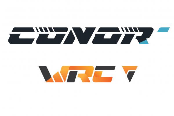Conor WRC