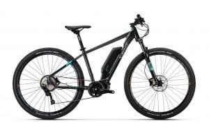 020409gvmd_0_vuk_bikes