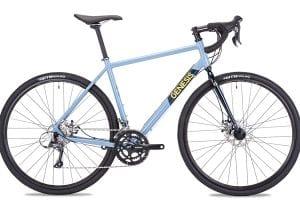 Bicicleta_Genesis_CDA10_Gravel_Vuk_Bikes