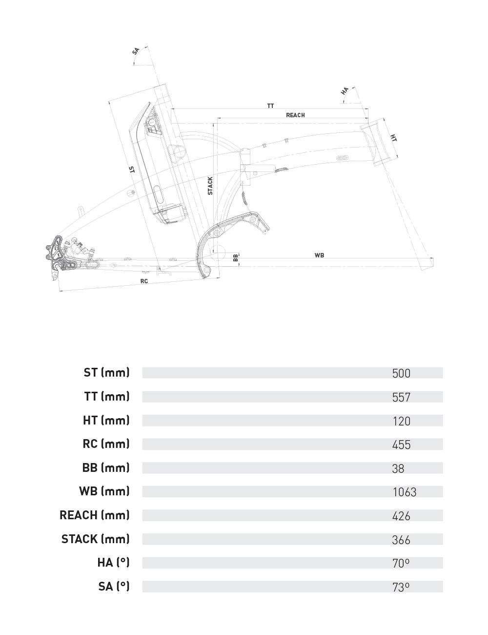 geometriasweb__E4_vuk_bikes