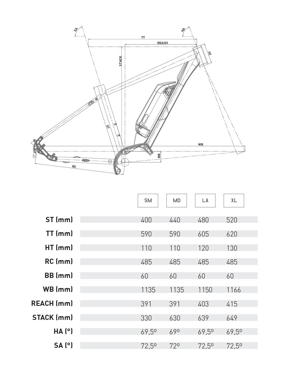 geometriasweb__E7_vuk_bikes