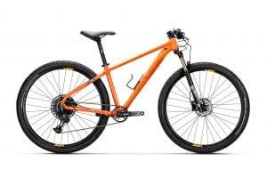 010663namd_0_vuk_bikes