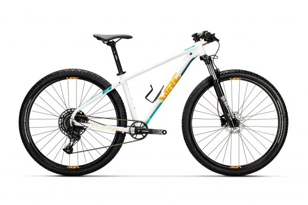 010665blmd_0_vuk_bikes_bicicletas