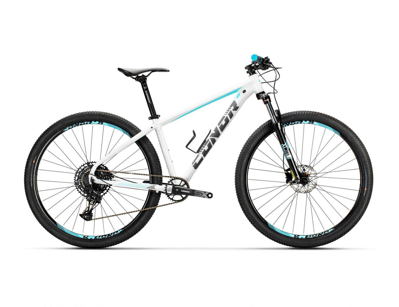 010770grmd_0_vuk_bikes
