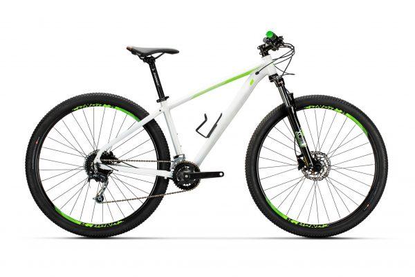 010810grmd_0_vuk_bikes
