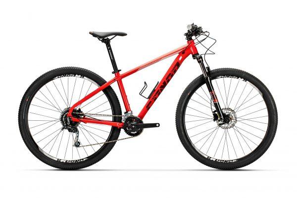 010810romd_0_vuk_bikes