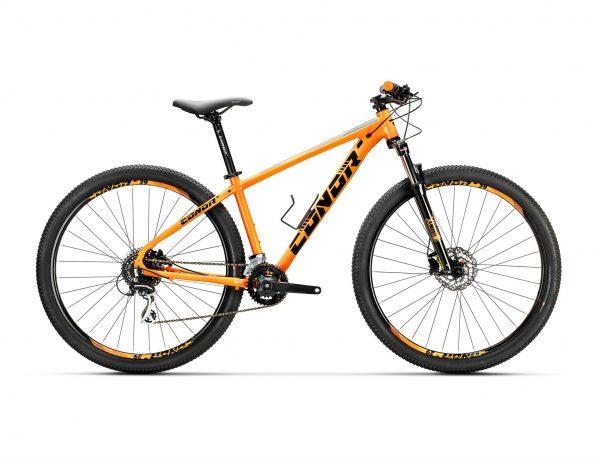 010820namd_0_vuk_bikes