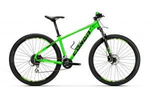 010820vemd_0_vuk_bikes_bicicletas