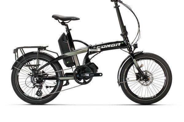 020401ng00_0_vuk_bikes