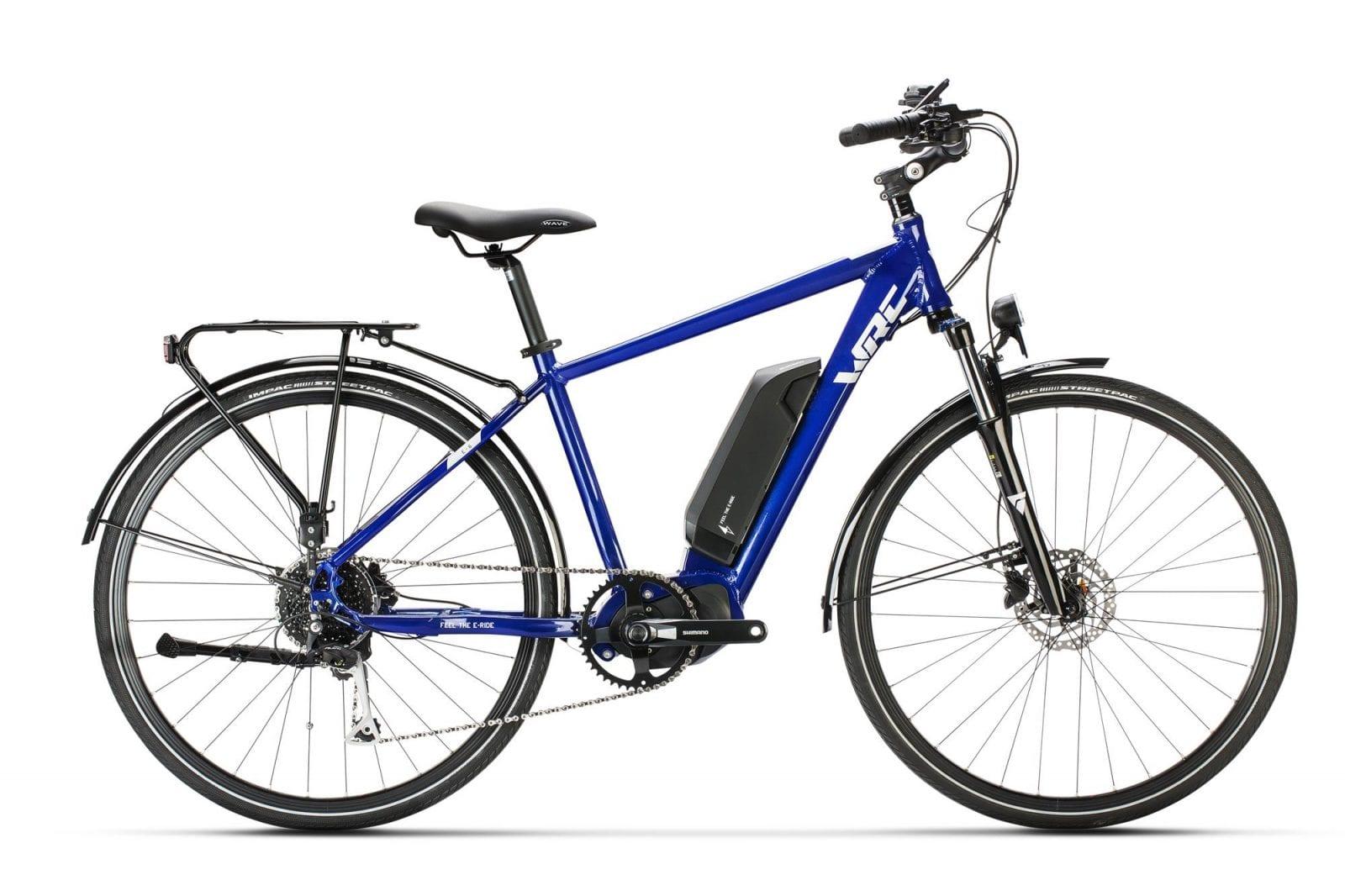 020408azla_0_vuk_bikes